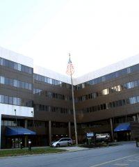 Touro University-Middletown Physician Assistant Program