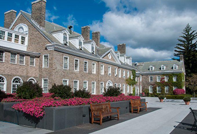 Bassett Healthcare Surgery PA Residency