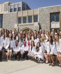 Marist College Physician Assistant Program