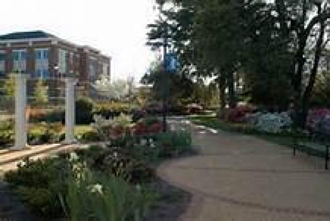 Augusta University Physician Assistant Program