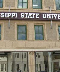 Mississippi State University – Meridian Physician Assistant Program