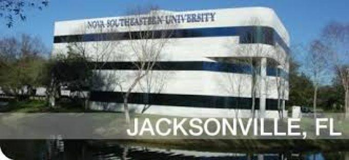 Nova Southeastern University Physician Assistant Program, Jacksonville