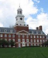 Rutgers University Physician Assistant Program