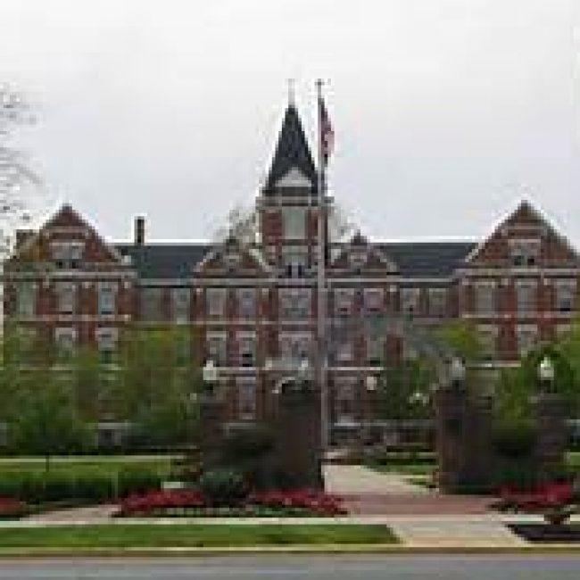 University of Findlay Physician Assistant Program