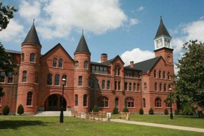 Northeastern State University Physician Assistant Program