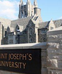 University of Saint Joseph Physician Assistant Program